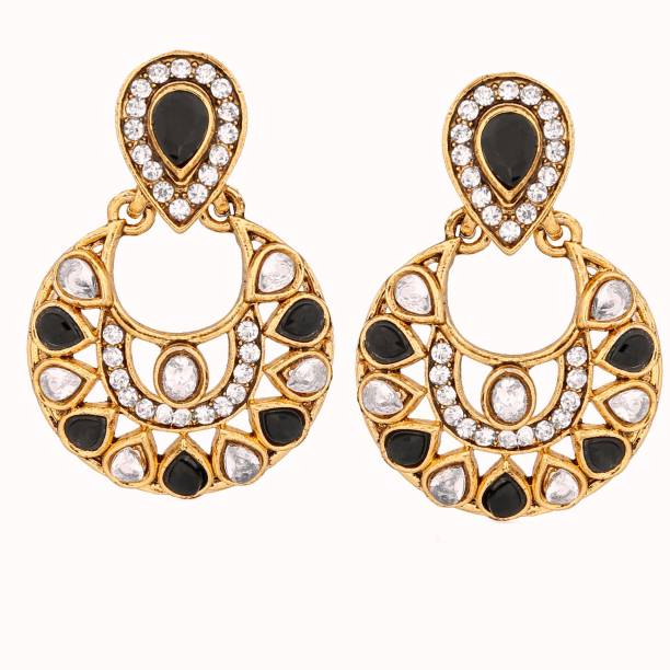accessories women whistles post medium sale in on earring gold drop