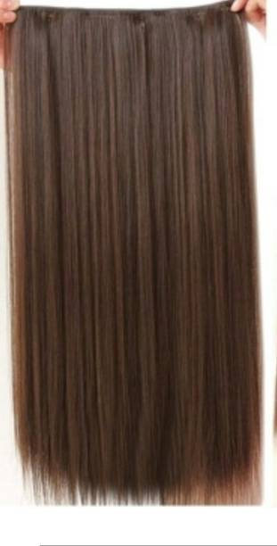 a2b51ae405 Hair Extensions Store Online - Buy Hair Extensions Products Online ...