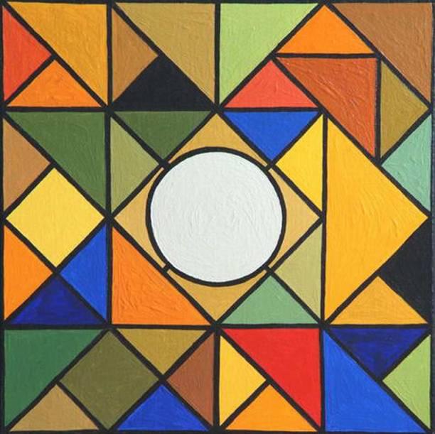 Harmony Arts Paintings - Buy Harmony Arts Paintings Online