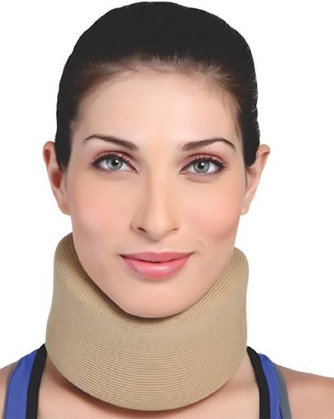 FLAMINGO Soft Collar Neck Support