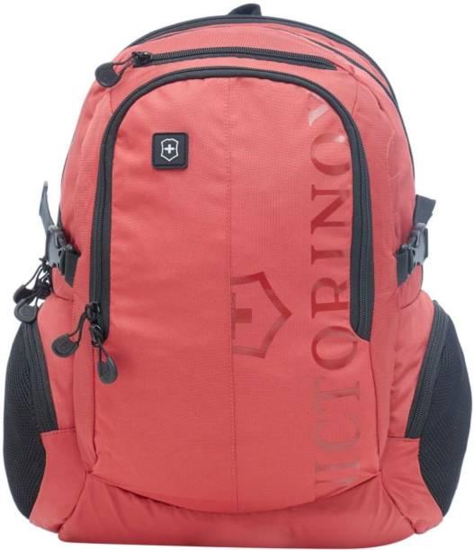b9571a872e Victorinox VX Sport Pilot With Tablet   eReader Pocket 30 L Laptop Backpack