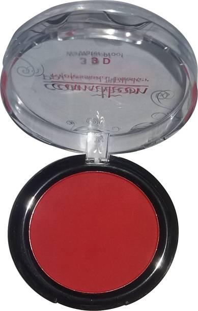 Cameleon Professional Blusher Cum Eyeshadow 14 g