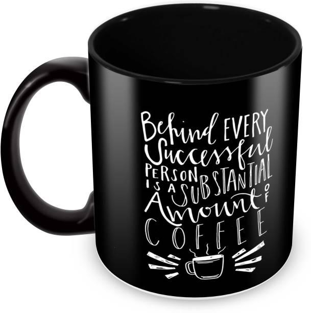 coffee mugs क फ मग online at best prices on flipkart