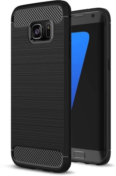 s7 edge cases samsung galaxy s7 edge cases \u0026 covers online