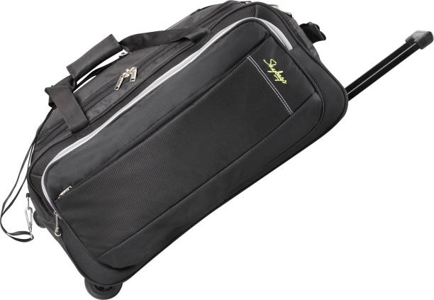 Skybags Luggage Travel Buy Skybags Luggage Travel Online At Best