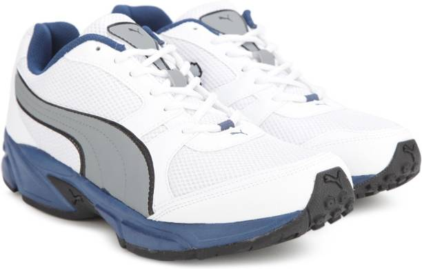Puma Shoes for men and women - Buy Puma Shoes Online at India s Best ... 5bdd6f531