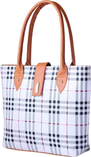 da22f618e47 Speed X Fashion Handbags - Buy Speed X Fashion Handbags Online at ...
