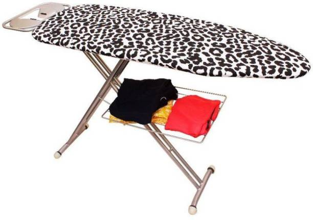 Peng Essentials YOLO Ironing Board