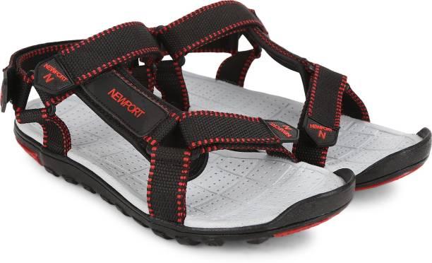 9afffb33a614 Men s Footwear - Buy Branded Men s Shoes Online at Best Offers ...
