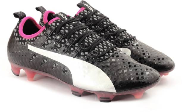 Puma Shoes for men and women - Buy Puma Shoes Online at India s Best ... f24b996c5