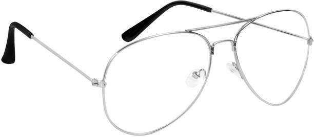 oakley holbrook sunglasses white frame rainbow lens 0566 ok  vars aviator sunglasses