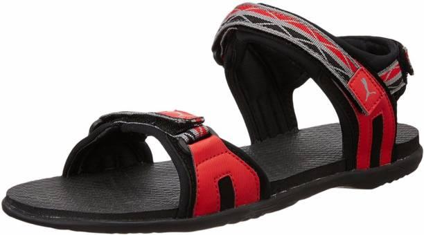 9e0817ead Puma Sandals   Floaters - Buy Puma Sandals   Floaters Online For Men ...