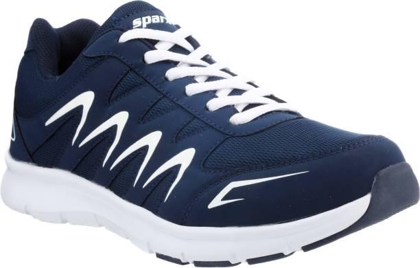 Sparx Men s Footwear - Buy Sparx Shoes Online at Best Prices In ... deb6119ed