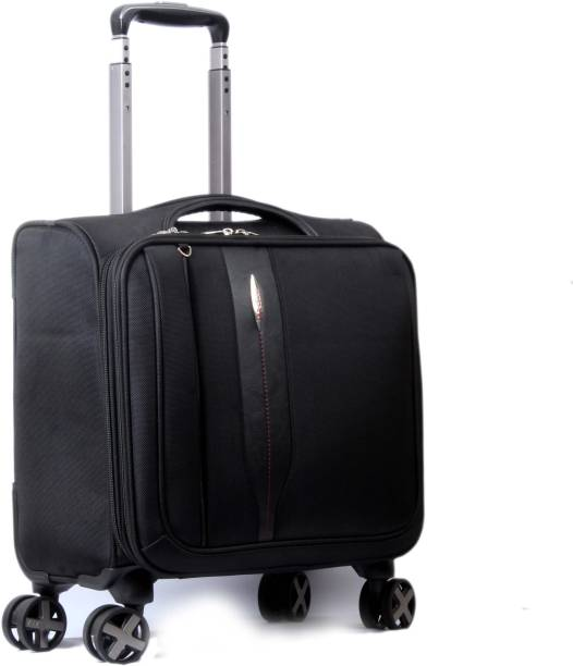 74b552ec6 Vision Luggage Travel - Buy Vision Luggage Travel Online at Best ...
