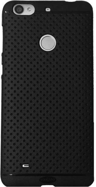 VAKIBO Back Cover for LeEco Le 1S