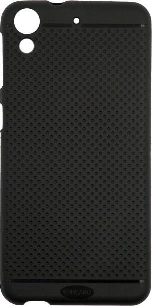 VAKIBO Back Cover for HTC Desire 628, HTC Desire 630, HTC Desire 626