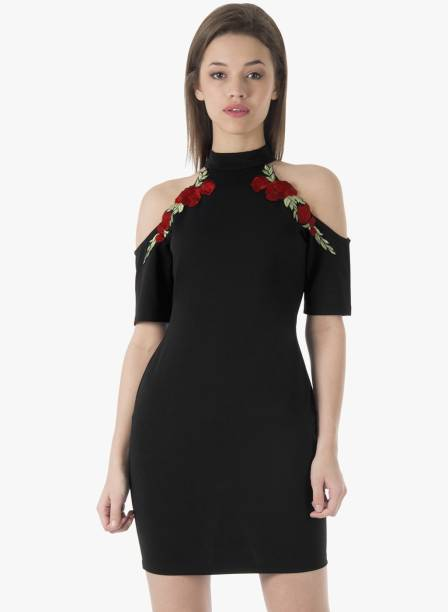 Bodycon Dress Buy Bodycon Dresses Online At Best Prices In India