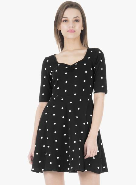 Tshirt Dress Dresses - Buy Tshirt Dress Dresses Online at Best ... 759d9c2cb