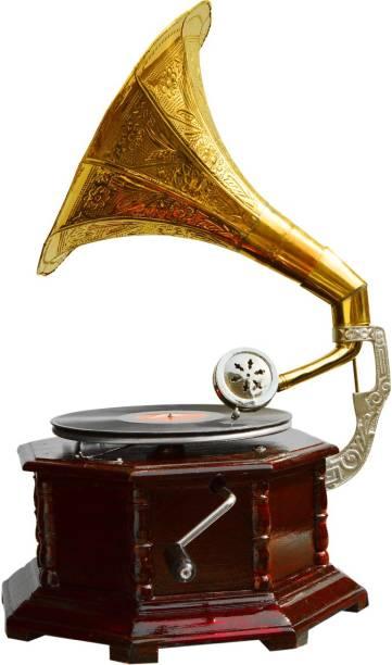 Resultado de imagem para gramophone