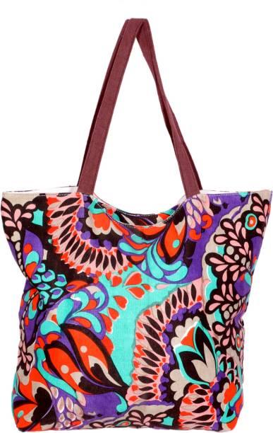 8af57ef4decf Puma Cross Body Bags - Buy Puma Cross Body Bags Online at Best ...