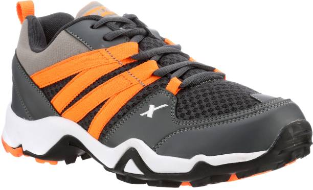Sparx Running Shoes For Men