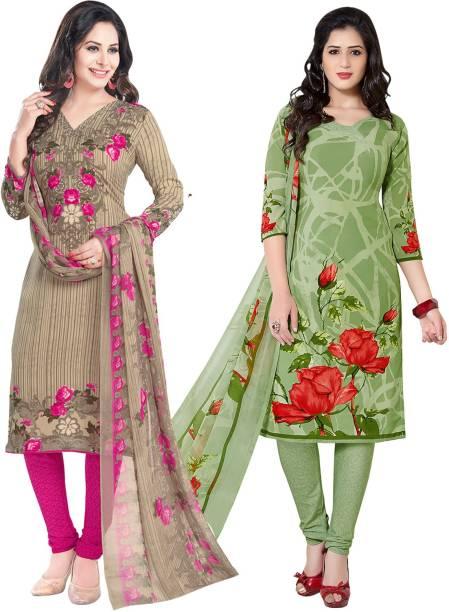 f448c030f36 Ishin Dress Materials - Buy Ishin Dress Materials Online at Best ...