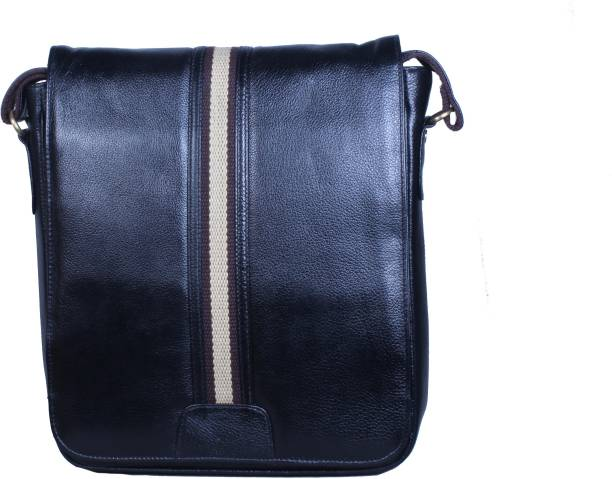 3b1bc5a93fc1 Crossbody Bags - Buy Crossbody Bags Online at Best Prices In India ...