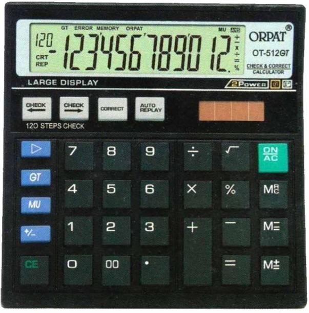 Financial Calculator Online >> Financial Business Calculators Buy Financial Business