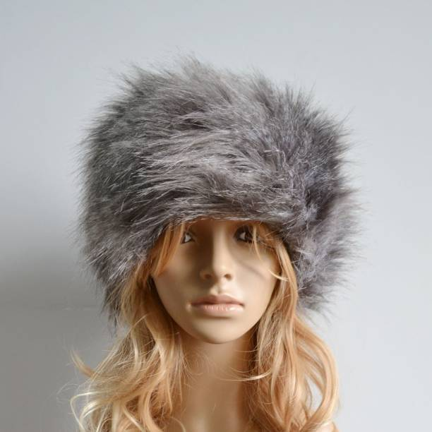 Hats - Buy Hats online at Best Prices in India  f731465e492