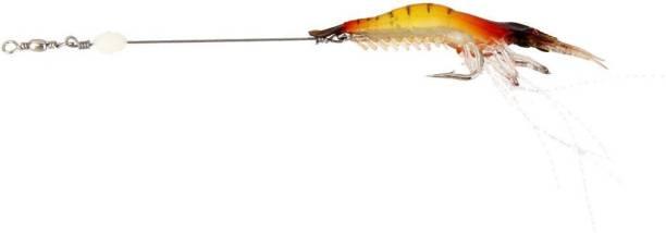 Magideal NA Plug Fishing Lure