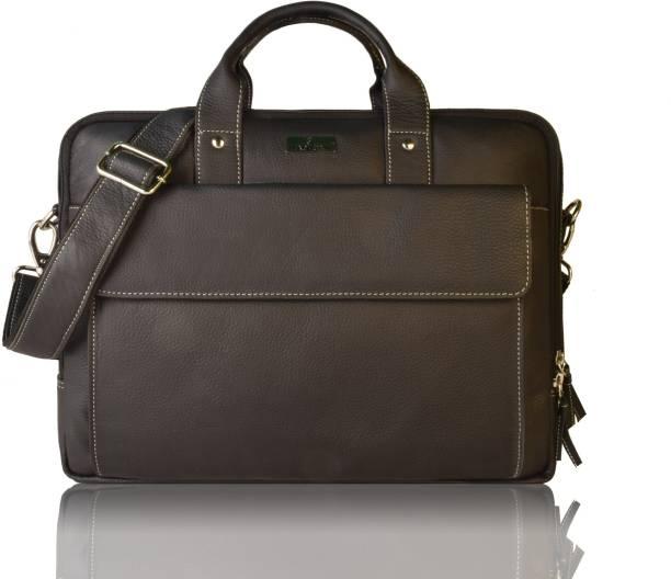2683cbd35e4 Leaderachi Bags Backpacks - Buy Leaderachi Bags Backpacks Online at ...