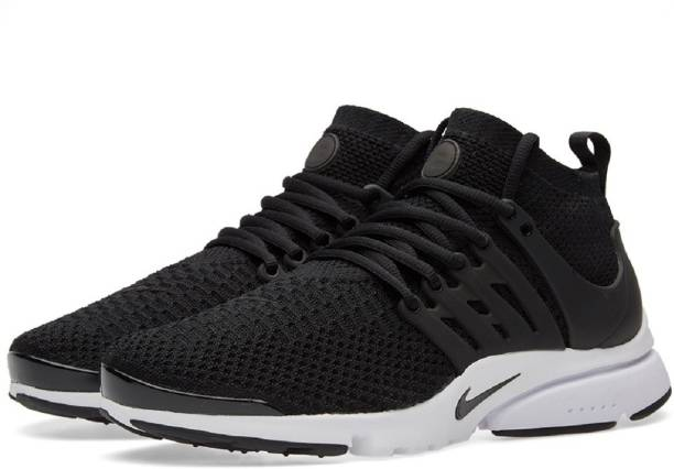 05dedccb616f Air Presto Sports Shoes - Buy Air Presto Sports Shoes Online at Best ...