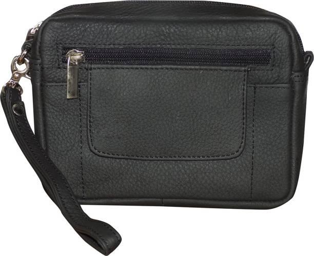 Style 98 5011IA46 Waist Bag