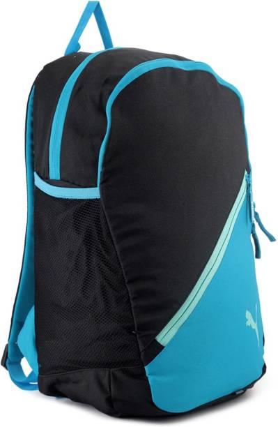 Puma Puma Slash Backpack 17 L Laptop Backpack 49fbe50b92829