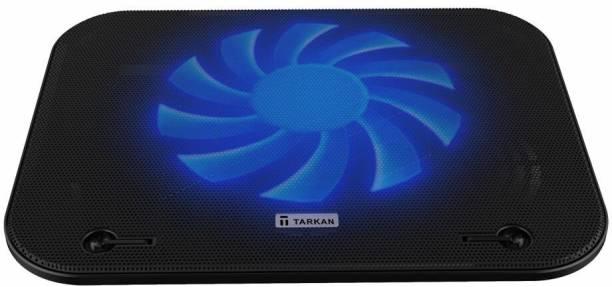 TARKAN Mono Fan Cooling Pad
