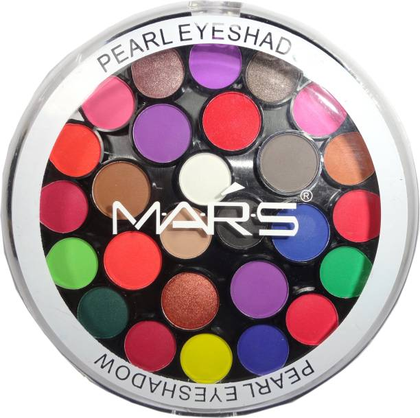 Eye Shadows Store Online Buy Eye Shadows Products Online