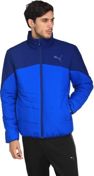 6936fce89b1 Puma Sports Wear - Buy Puma Sports Wear Online at Best Prices In ...
