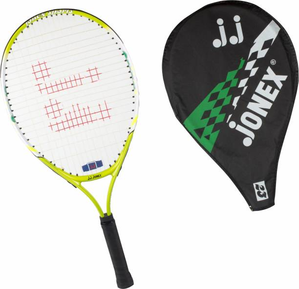 Jonex Tennis Rackets Buy Jonex Tennis Rackets Online At Best