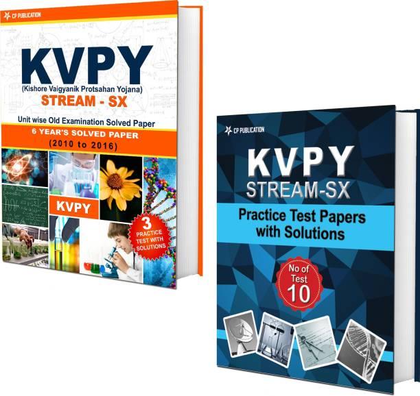Career Point Kota Books - Buy Career Point Kota Books Online