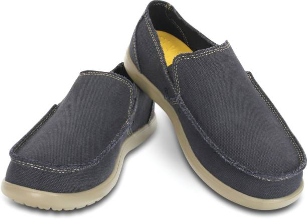 8f0842a1b Crocs Shoes - Buy Crocs Shoes online at Best Prices in India ...