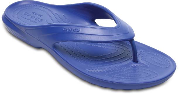 b4a115abc775 Crocs Slippers   Flip Flops - Buy Crocs Slippers   Flip Flops Online ...