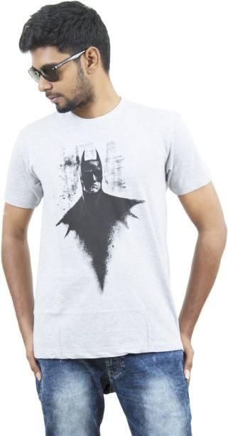 614feb72 Indian Aurochs T Shirts - Buy Indian Aurochs T Shirts Online at Best ...