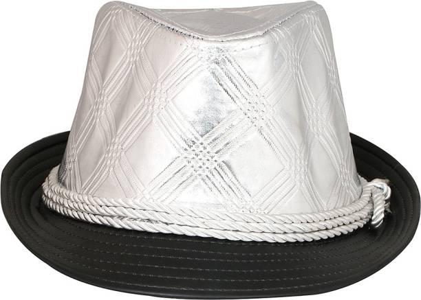 217da3ad85d Merchanteshop Caps - Buy Merchanteshop Caps Online at Best Prices In ...