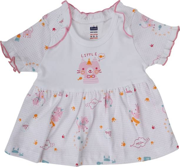 5c66ff5cb19b8 Simply Baby Girls Clothes - Buy Simply Baby Girls Clothes Online at ...