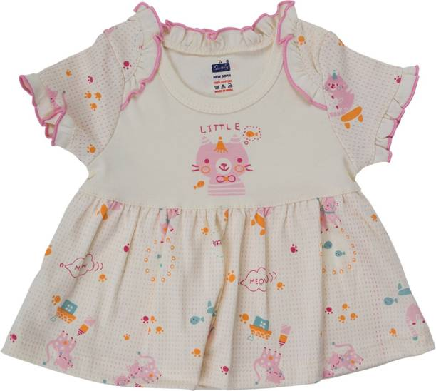 a795cc7f485c6 Simply Baby Girls Clothes - Buy Simply Baby Girls Clothes Online at ...