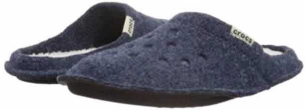 6951c1910914b Crocs Slippers   Flip Flops - Buy Crocs Slippers   Flip Flops Online ...
