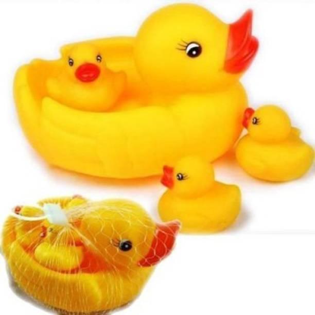 RaNandini for kids Bath Toy