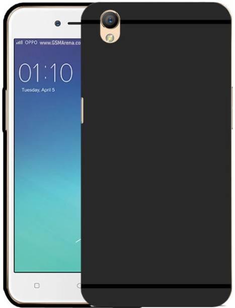 Hello Zone Mobile Accessories - Buy Hello Zone Mobile