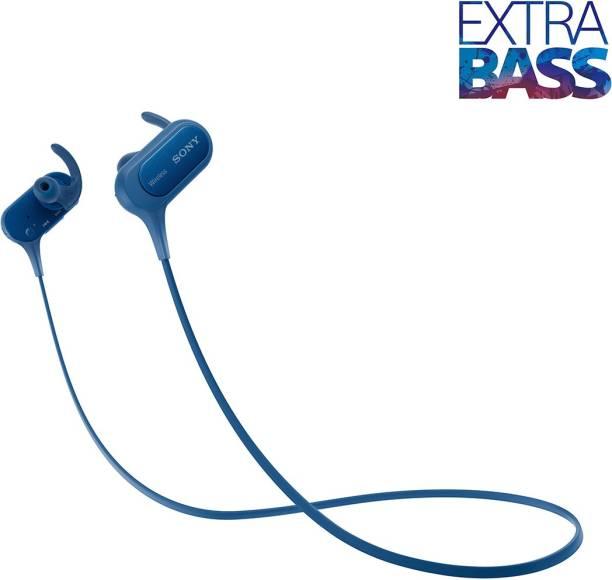 Sony XB50 Bluetooth Headphone