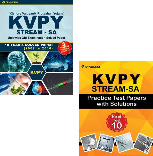 Career point kota books buy career point kota books online at best kvpy stream sa 10 years unit wise old examination solved paper 2007 fandeluxe